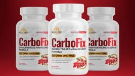 CarboFix Real Review