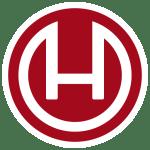 Hindenburg-Journalist logo