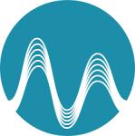 Music Radio Creative logo