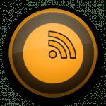 Podkicker logo