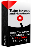 Tube-Mastery-and-Monetization Course Offer
