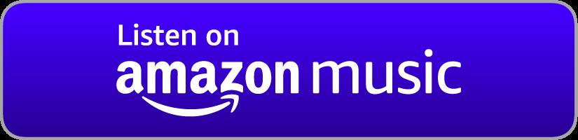 amazon podcast badges