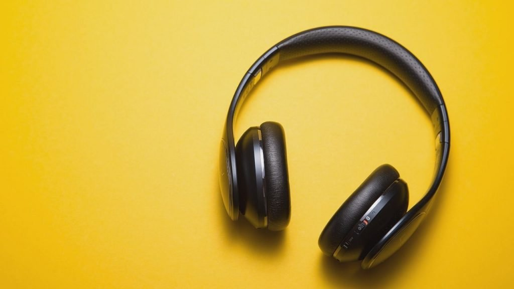 best free podcast apps