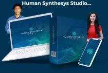human synthesys studio