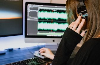 Best Podcast Recording And Editing Software