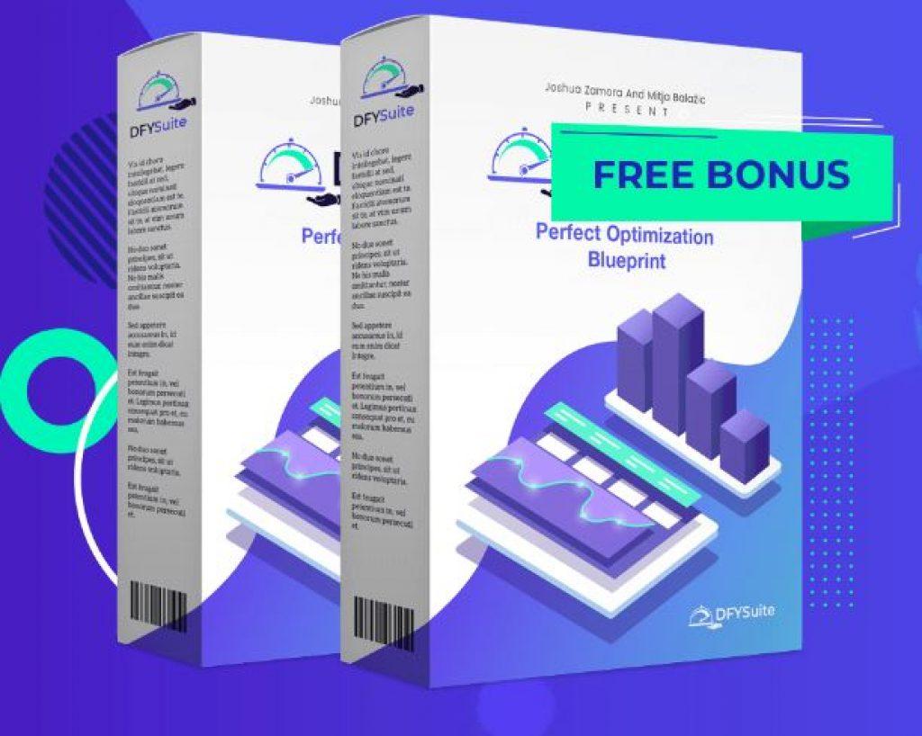 DFY Suite 3.0 Free Bonus 6