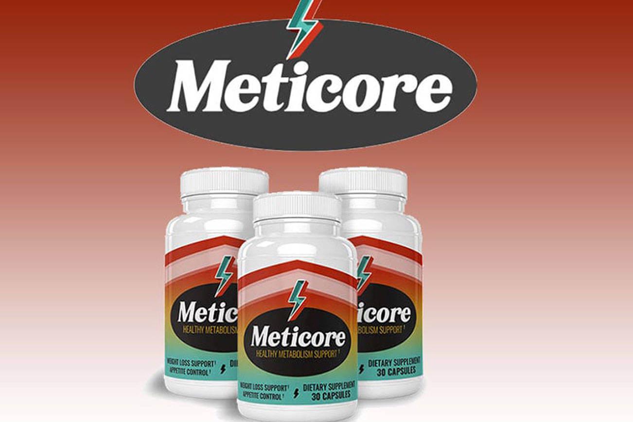 Meticore Reviews 2021