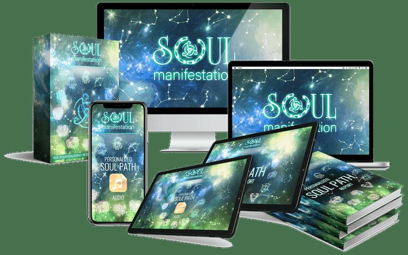Soul-Manifestation Review