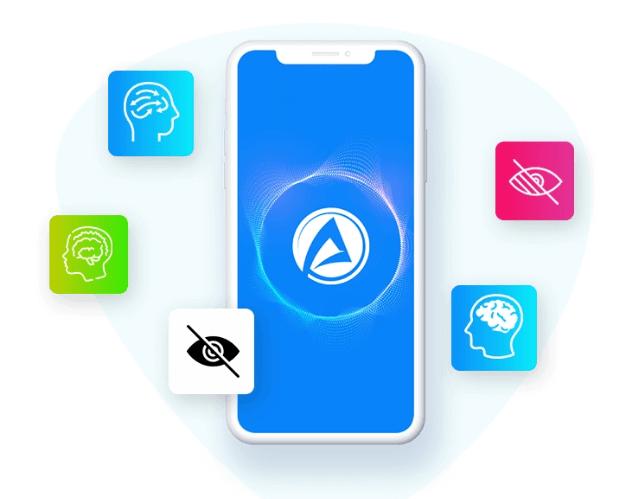 ADA Bundle Software