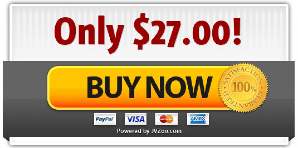 VideoMakerFX pricing
