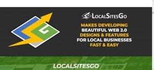 LocalSiteGo