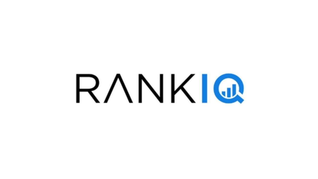 RankIQ Review