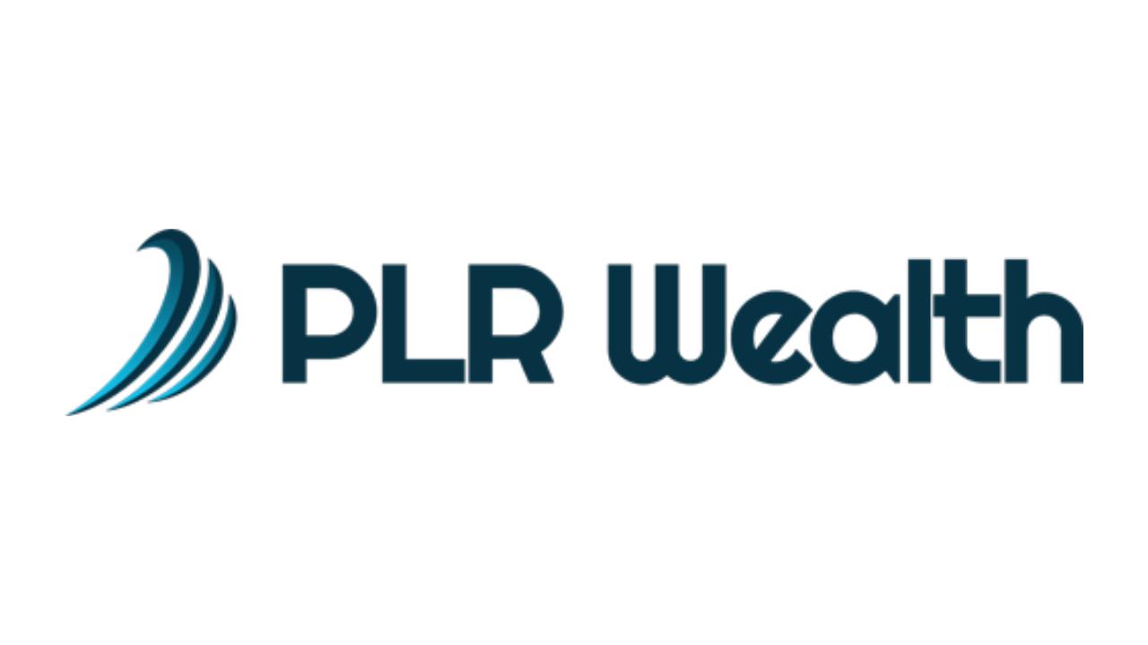 PLR Wealth Review