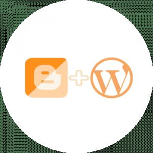 autopost to WordPress