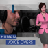 AvatarBuilder Elite Review: Unlock The Best 3D  Human Avatars