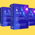 SEnuke TNG Pro Version Review, Features, Demo, Free Trial:#1 SEO Software Used By Today's Marketers