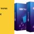 20 Best Grammar Checker Tools. Grammar Checker Software. Best Grammar Checker Apps Free And Paid Both(2021)