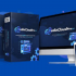 Courserious Review, Features, Demo, Price, and More: Best eLearning Platform?