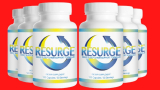 Resurge Review. Real And Unbiased Expert Review. Best Weight Loss Supplement? Or Just A Scam?