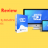 Spin Rewriter Review (2021), Pros, Cons, Alternatives And More | Spin Articles & Rewrite Content Automatically